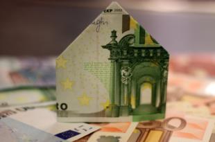 Immobilienanlage 310x205 - Immobilie als Altersvorsorge: Jetzt investieren?