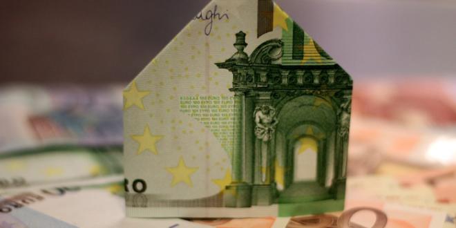 Immobilienanlage 660x330 - Immobilie als Altersvorsorge: Jetzt investieren?
