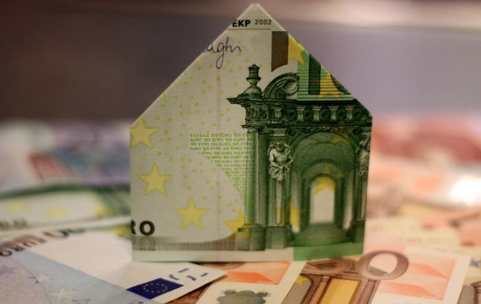 Photo of Immobilie als Altersvorsorge: Jetzt investieren?