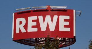 Rewe Chef empfängt Tengelmann Betriebsräte 310x165 - Rewe-Chef empfängt Tengelmann-Betriebsräte