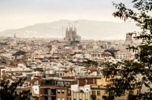 Spanien auswandern 310x205 - Auswandern: Die richtigen Versicherungen für Spanien