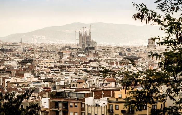 Spanien auswandern - Auswandern: Die richtigen Versicherungen für Spanien