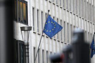 """Syrien Konflikt EU erwägt alle möglichen Optionen gegen Russland 310x205 - Syrien-Konflikt: EU """"erwägt alle möglichen Optionen"""" gegen Russland"""