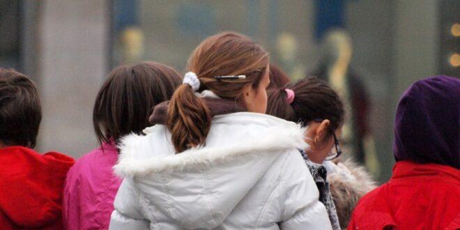 Umfrage 63 Prozent der Eltern raten Kind von Start up Gründung ab 660x330 - Umfrage: 63 Prozent der Eltern raten Kind von Firmengründung ab