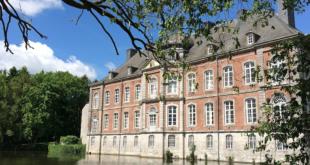Wallonie 310x165 - Ceta: Wallonie lehnt Kompromissvorschlag weiterhin ab
