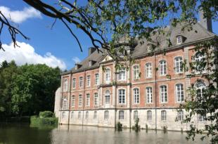 Wallonie 310x205 - Ceta: Wallonie lehnt Kompromissvorschlag weiterhin ab