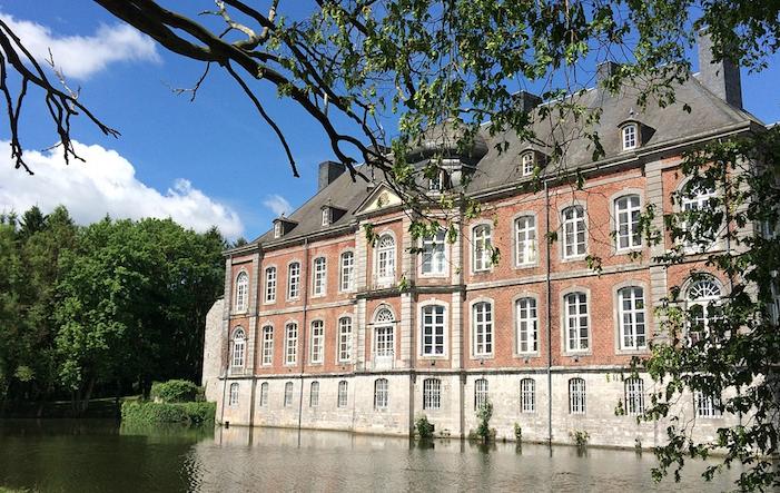 Bild von Ceta: Wallonie lehnt Kompromissvorschlag weiterhin ab