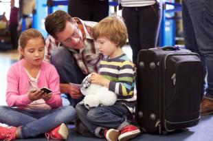 jahresreiseversicherung 310x205 - Jahresreiseversicherung: Wer häufig unterwegs ist, kommt günstiger