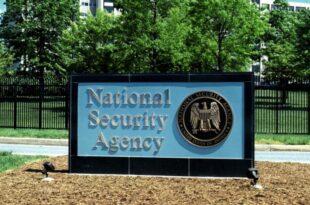 Bundesverfassungsgericht NSA Selektorenlisten bleiben geheim 310x205 - Bundesverfassungsgericht: NSA-Selektorenlisten bleiben geheim