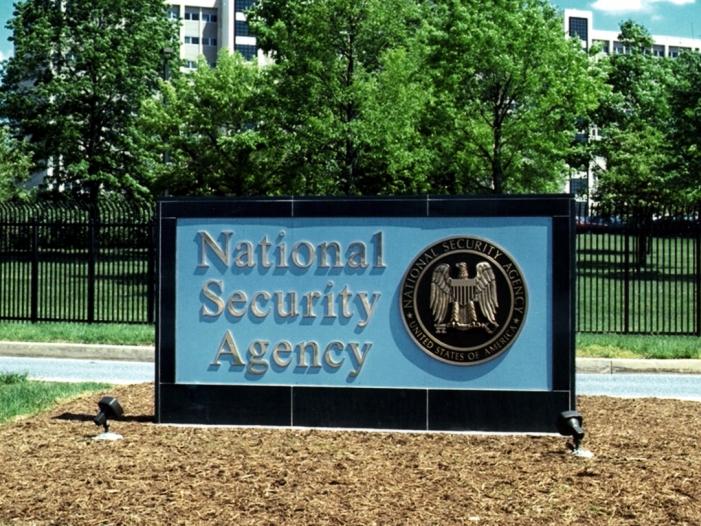 Photo of Bundesverfassungsgericht: NSA-Selektorenlisten bleiben geheim