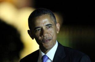 """CDU Außenpolitiker Jung erwartet Signal der Beruhigung von Obama 310x205 - CDU-Außenpolitiker Jung erwartet """"Signal der Beruhigung"""" von Obama"""