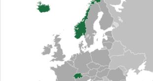 EFTA 310x165 - EFTA-Staaten bauen Freihandel aus