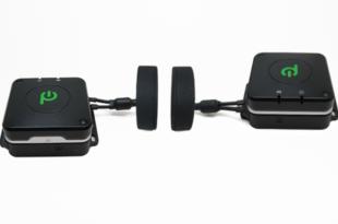 Energieuebertragungssystem 310x205 - PowerbyProxi stellt drahtloses Energieübertragungssystem vor