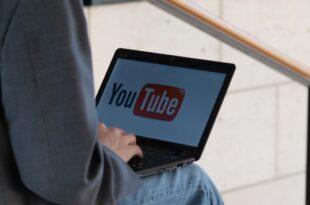 GEMA und YouTube unterzeichnen Lizenzvertrag 310x205 - GEMA und YouTube unterzeichnen Lizenzvertrag