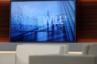 """Kritik an Anne Will Sendung reißt nicht ab 310x205 - Kritik an """"Anne Will""""-Sendung reißt nicht ab"""