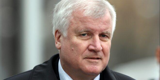 Seehofer skeptisch über Einigung mit CDU zum Thema Obergrenze 660x330 - Seehofer skeptisch über Einigung mit CDU zum Thema Obergrenze