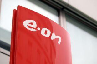 eon chef teyssen bleibt trotz verlust gelassen 310x205 - Eon-Chef Teyssen bleibt trotz Verlust gelassen
