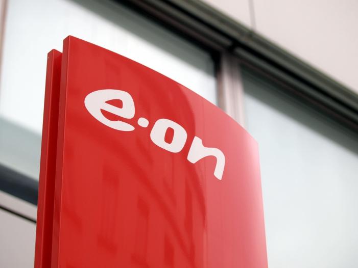 Eon-Chef Teyssen bleibt trotz Verlust gelassen
