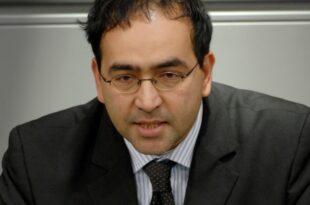gruene nouripour beklagt erschreckende menschenrechtslage in tuerkei 310x205 - Grüne: Nouripour beklagt erschreckende Menschenrechtslage in Türkei