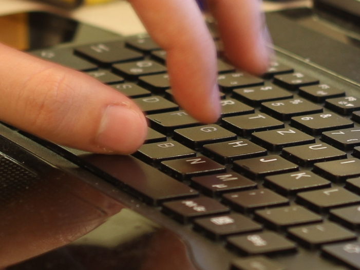 Bild von Studie: Deutscher Wirtschaft droht digitale Spaltung