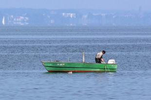 Binnenfischerei 310x205 - Binnenfischerei als Nahrungsquelle weltweit unterschätzt