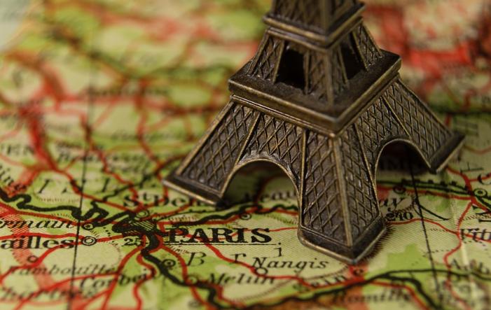 Frankreich - Deutsche Unternehmen schätzen Frankreich als Investitionsstandort