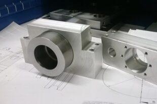 Maschinenbau 310x205 - Maplan Machining GmbH übernimmt Schweriner Maschinenbauer Maplan GmbH