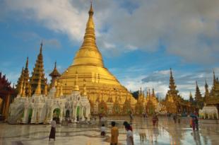 Myanmar 310x205 - Myanmar - ein neuer Markt für europäische Unternehmen