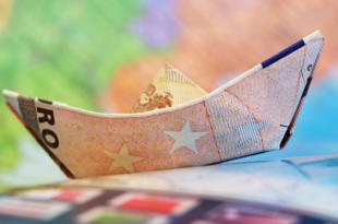 Niedrigzinsen 310x205 - Studie: Zwei Drittel der Deutschen gehen von dauerhaft niedrigen Zinsen aus