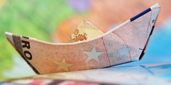 Niedrigzinsen 660x330 - Niedrigzinsen: Deutsche setzten auf Tagesgeldkonten
