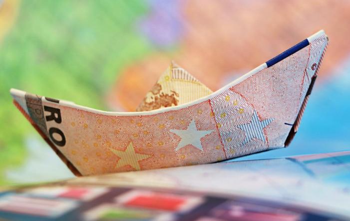Photo of Niedrigzinsen: Deutsche setzten auf Tagesgeldkonten