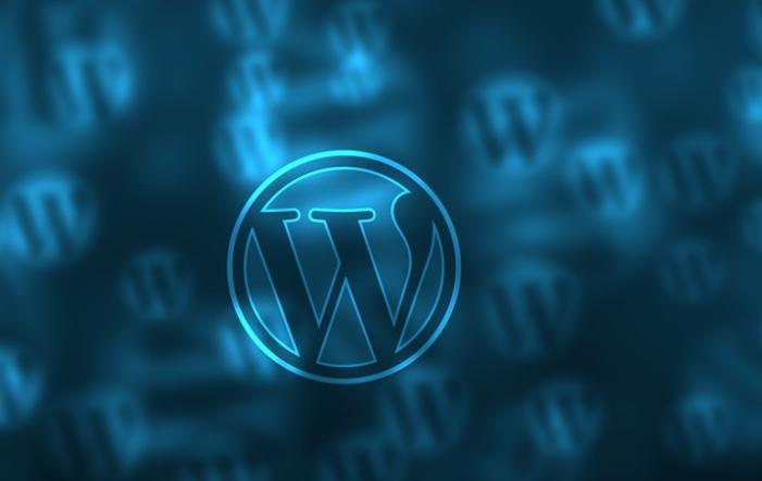 Photo of WordPress und https: Ist der Umstieg sinnvoll?