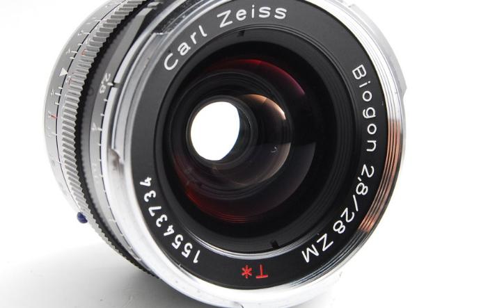 Photo of ZEISS erzielt bestes Ergebnis der Unternehmensgeschichte
