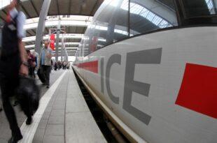 bahn und evg einigen sich im tarifkonflikt 310x205 - Bahn und EVG einigen sich im Tarifkonflikt