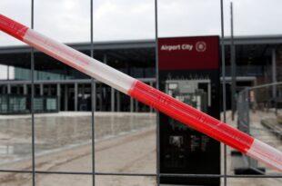 ber eroeffnung soll erneut verschoben werden 310x205 - BER-Eröffnung soll erneut verschoben werden