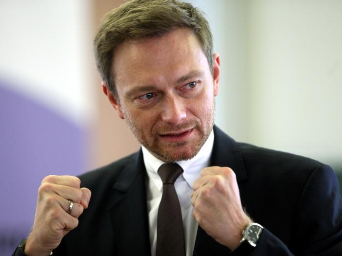 fdp-chef-lindner-2017-steht-schwierige-regierungsbildung-an FDP-Chef Lindner: 2017 steht schwierige Regierungsbildung an