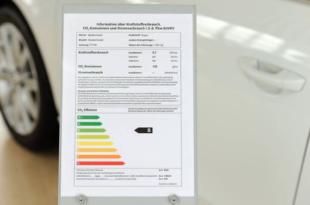guenstig Auto fahren 310x205 - Auto: Wie fährt man am günstigsten?