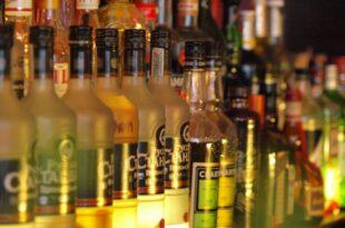 jeder siebte deutsche trinkt an weihnachten zu viel alkohol 310x205 - Jeder siebte Deutsche trinkt an Weihnachten zu viel Alkohol