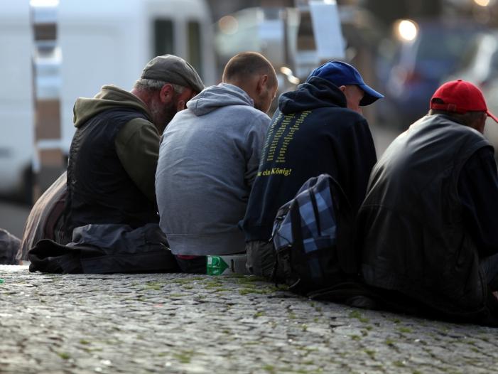 Bild von Mieterbund will höhere Mietzuschüsse für Bedürftige