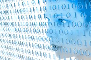 Datenkraken 1 310x205 - Datenkraken: Unsere Daten verkommen zur Ware
