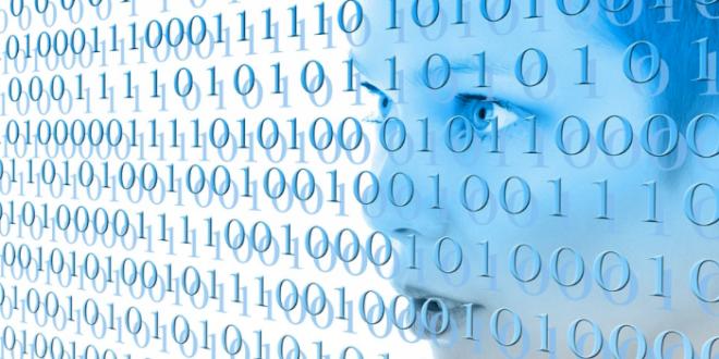Datenkraken 1 660x330 - Datenkraken: Unsere Daten verkommen zur Ware