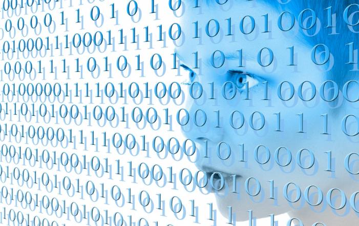 Photo of Datenkraken: Unsere Daten verkommen zur Ware
