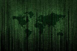 Digitalwirtschaft 310x205 - Merkel: Deutschland darf nicht zum digitalen Entwicklungsland werden