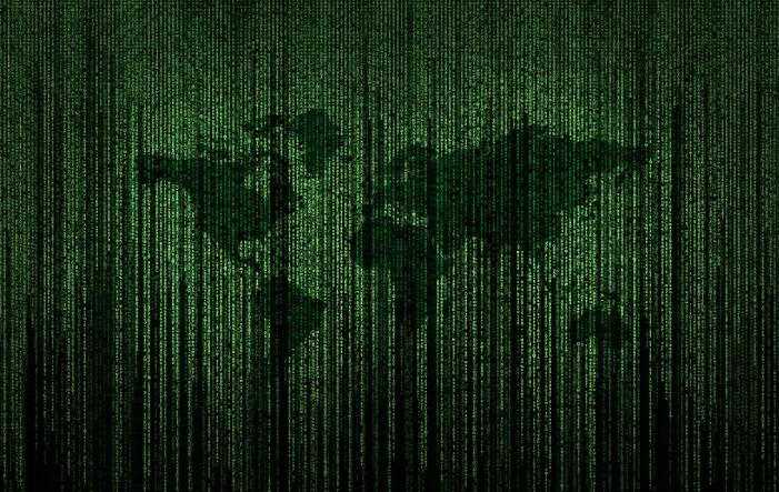 Digitalwirtschaft - Die Zukunft der Digitalwirtschaft