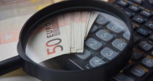 Geld anlegen 310x165 - Geld anlegen – aber wie?