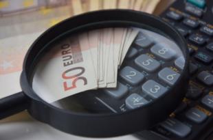 Geld anlegen 310x205 - Geld anlegen – aber wie?