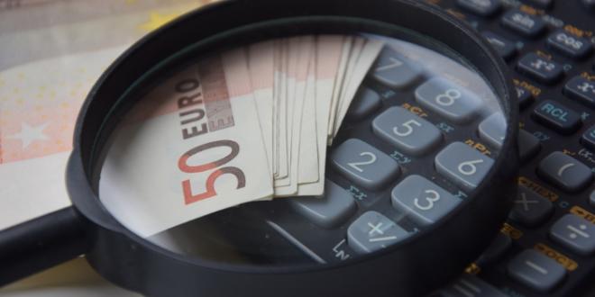 Geld anlegen 660x330 - Geld anlegen – aber wie?