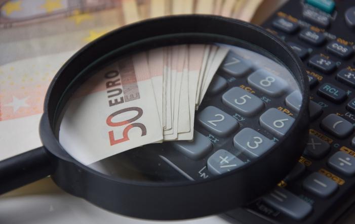 Geld anlegen - Geld anlegen – aber wie?