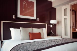 Hotelzimmer 310x205 - Hotelpreise: Entwicklung in Deutschland stabil