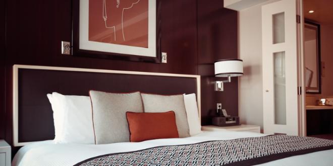 Hotelzimmer 660x330 - Hotelpreise: Entwicklung in Deutschland stabil